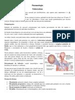 Tuberculose.docx