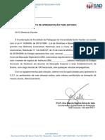 Carta Ed Especial.pdf