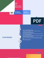 ANEXO 2 ACOMPAÑAMIENTO SITUADO_CICLO IV