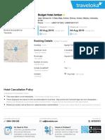 Agung-507287873-Budget Hotel Ambon-HOTEL_STANDALONE.pdf