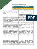 4. LINEAMIENTOS CLIMA.docx