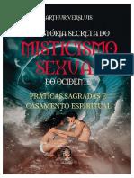 misticismo (1)