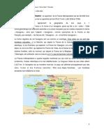 Geographie de_la_ France_1er_trimestre_2019_2020