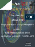 5da36c94df152.pdf
