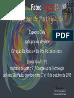 5da36ccc36ef3.pdf