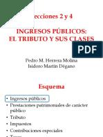 L02_y_04_Ingresos_y_Tributos