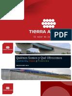 2018_Procedimiento constructivo Muros TEM (TG)_Tierra Armada.pptx