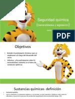 Generalidades y legislación de sustancias químicas.pptx