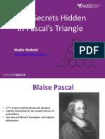 Pascals_Triangle_MAV17