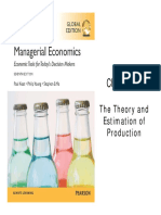 06 - The Theory and Estimation of Production_377b79a5a512a243b772ded4079a0d6c.pdf