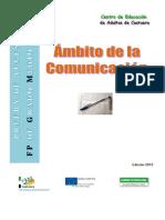 FPGM_len1