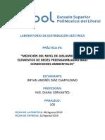 Reporte5_Distribución_