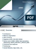 eMMC.pdf