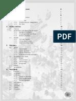 P2G_Manual.pdf