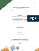 unidad 2 paso 3 fundamentacion y diseño de un instrumento.docx