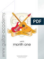 Hargreaves G - Guitar Academy. 2 (2004).pdf