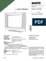 sanyo_ct21ks2_chassis_fc8-a(3).pdf