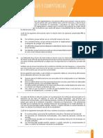 Cuadernillo de preguntas Saber-11- Sociales-y-ciudadanas