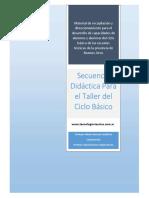 secuenciasdidacticasresoluciondesituacionesproblema