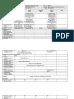 DLL EAPP WEEK 2 2019-2020.docx