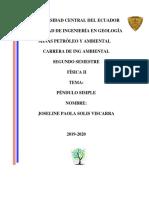 FundamentoConceptual_pendulosimple.pdf