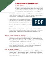 10 FAMOUS ENTREPRENEURS IN THE PHILIPPINE12.docx