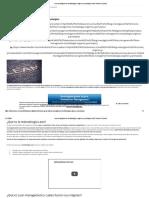 Lean management_ metodología, orígenes y principios.pdf