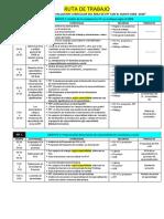 RUTA DE TRABAJO.pdf