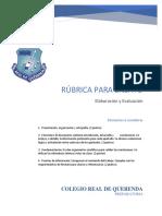 Rubrica_Ensayo