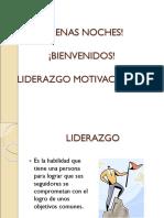 liderazgo (Administracion)[1]