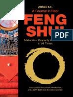 Feng-Shui-Explore