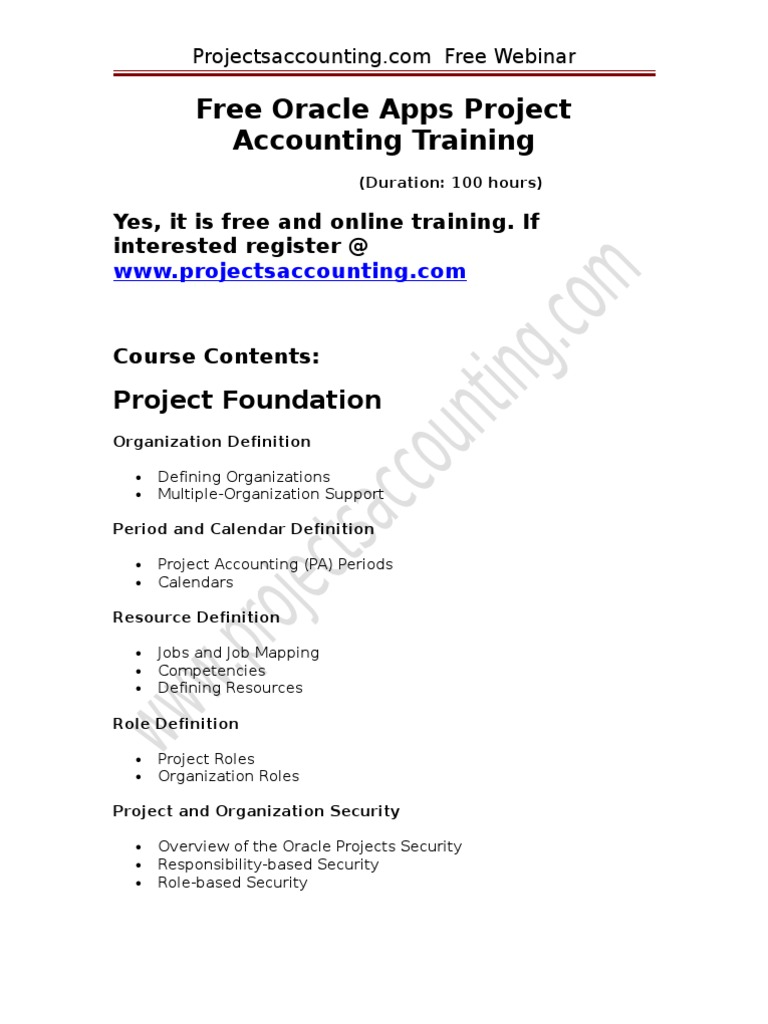 Essay 4 Students: Write My Essay with Professionals oracle project ...