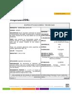 ficha-tecnica-barniz-alquidalico-secado-rapido.pdf