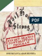 Jailhouse Strong_ 8 x 8 Off-Sea - Josh Bryant.pdf