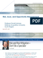 2017 DAU-Risk Management RIO_CLP.pdf
