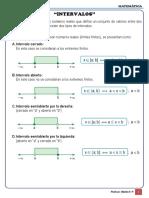 Formulario Matemática 3ro (1)