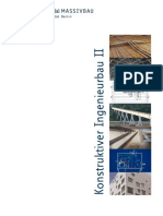 viga mudança seção alemão.pdf