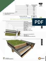 detalles_constructivos-cubiertas_verdes