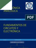 01_Presentacion_Fundamentos.pptx