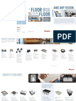 ED933R5-Floor-Box-Brochure.pdf