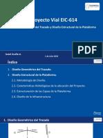 PV_EIC614_DE.pptx