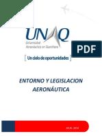 325831668-LEGISLACION-AERONAUTICA.pdf