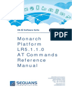 SQN AT Commands Reference.pdf