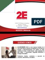 05 PORTAFOLIO 2E INGENIERIA S.A V 8.0
