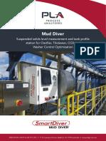 PLAPA_SD_Driver_Brochure_FINAL-English-002