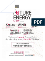 the-future-energy-show-vietnam-2019-post-event-report-for-website.pdf