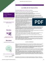 La dieta de la Nueva Era.pdf
