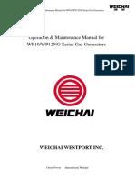 Operation-Manual-for-WP10-WP12NG-Series-Gas-Generators.pdf