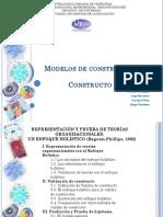 Constructoholista.pdf