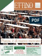 Gazzettino Senese n°130